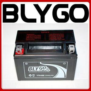 YT9-BS-12V9AH-Battery-PIT-PRO-DIRT-QUAD-BIKE-ATV-BUGGY-SCOOTER-upgrade-6-5AH-7AH