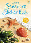 Seashore Sticker Book by Lisa Miles, Su Swallow (Paperback, 2010)
