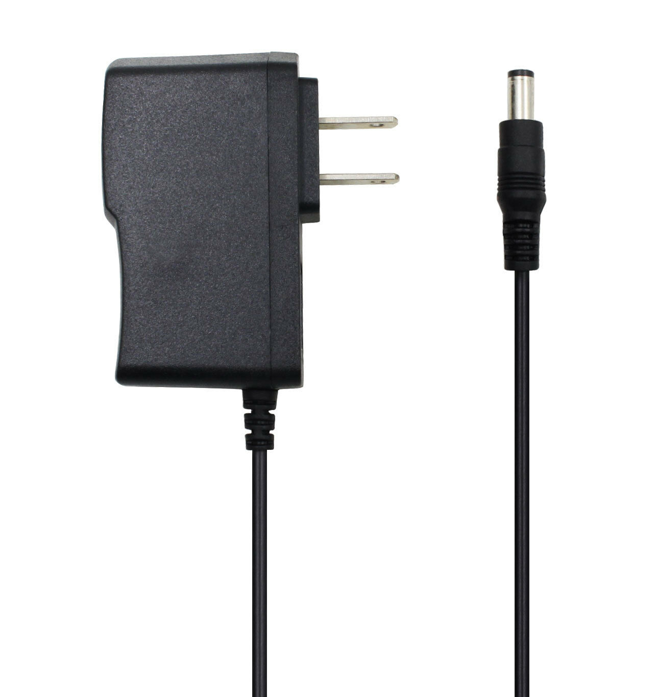 AC//DC Wall Adapter Charger Power Supply Cord for Vtech AT/&T U090015D12 Class 2