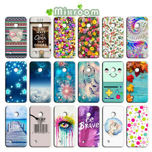 CUSTODIA-COVER-MORBIDA-IN-TPU-SILICONE-PER-NOKIA-LUMIA-530-N530-FANTASIA-Q