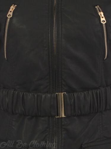 School Proof Shower Coat To uni college Back RwB6fqR