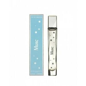 Woman Perfume Musc Reminiscence Eau de Toilette Fragrance Spray 20 ML Sarani