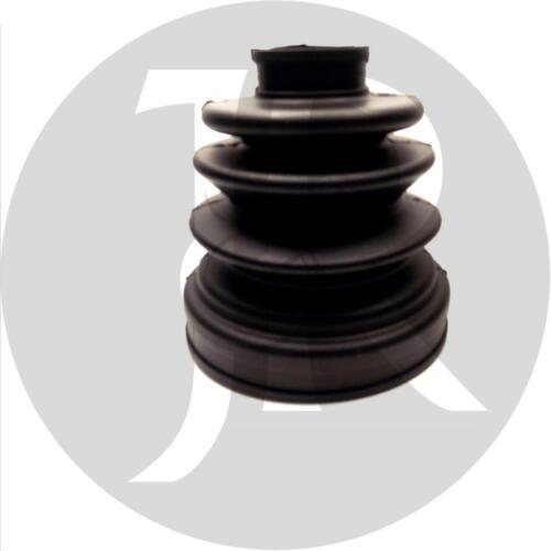 DAIHATSU YRV 1.3 INNER DRIVE SHAFT BOOT KIT//GAITER 2001/>ONWARDS