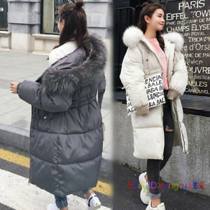 2018-Winter-Jacket-coat-Women-Down-Cotton-Padded-Casual-Long-Hooded-Coat-Parka