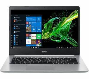 ACER-Aspire-5-A514-52-Intel-Core-i3-8145U-4GB-RAM-128GB-SSD-14-039-039-Laptop
