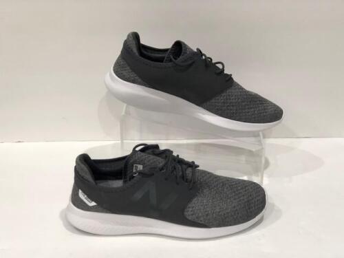 scarpe Balance ginnastica da Coast Mcoaslf3 e Casual Lifestyle Grigio New aXwxPT