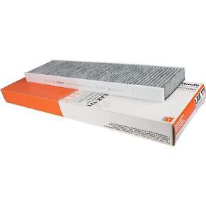 Original-mahle-Knecht-lak-171-filtros-interior-aire-polen-filtro-interior-filtro
