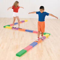 Foam Create-a-beam - Deluxe Set on sale