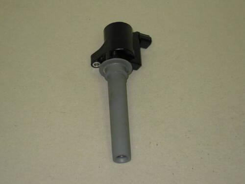 Ignition Coil OEM Factory 02 03 04 05 06 07 Mazda Mazda6 MPV Van 3.0L V6 6 Cyl