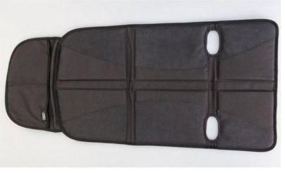 Genuine Audi Child Seat Cushion Seat Protector