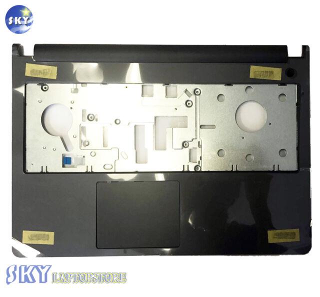 For  Inspiron Dell 15u 5000 5559 5558 5555 Palmrest Upper Likd Keyboard Cover