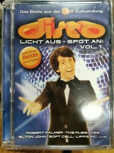 Disco-Licht-aus-Spot-an-Vol-1-geb