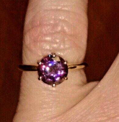Pippa Middleton Diamond Halo Engagement Ring 1.34ct Princess Cut 925 #2-05