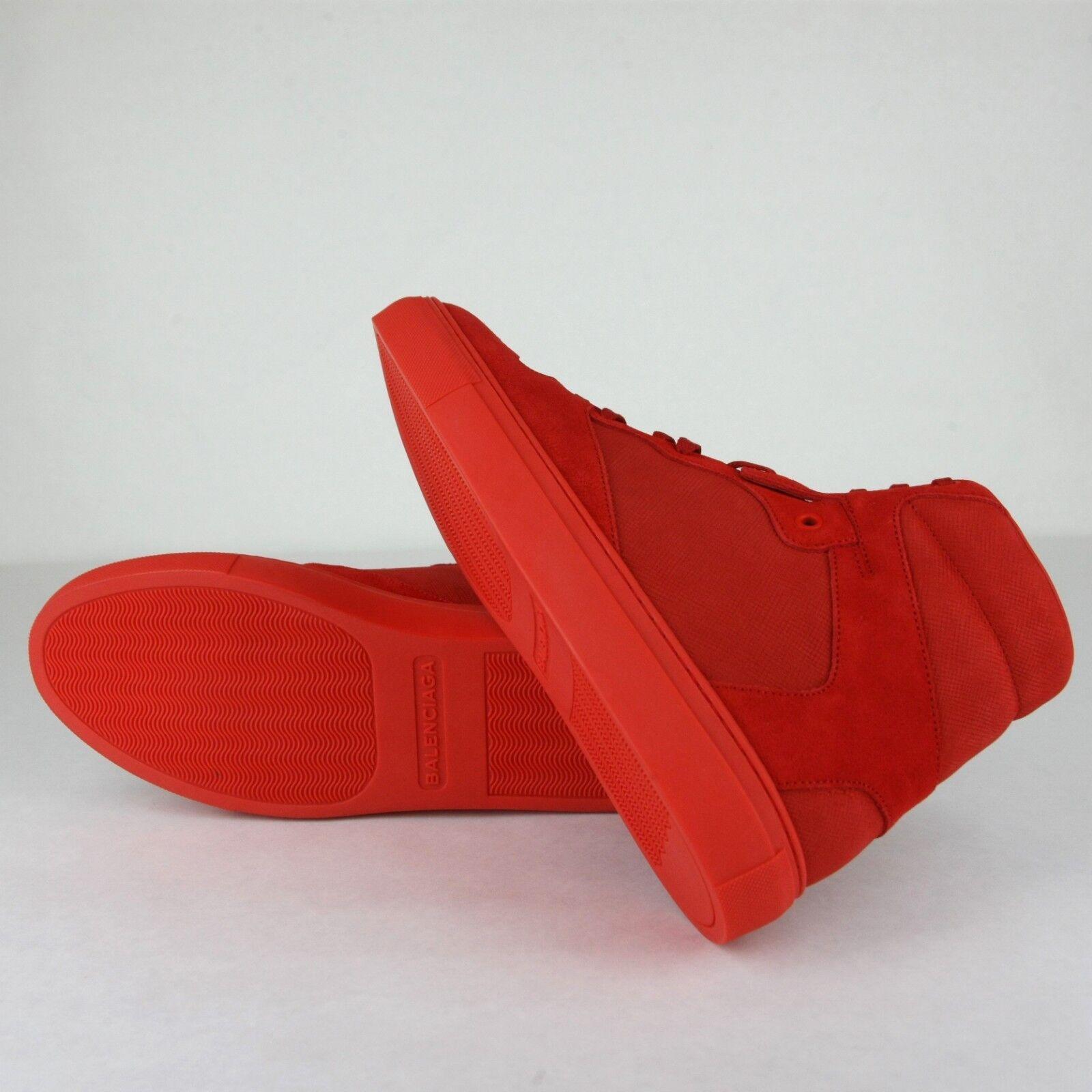 [CP9366] Adidas Yeezy Boost 350 2018 V2 Crema Triple Blanco Kanye 100% Auténtico 2018 350 6c883d