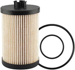 Fuel Water Separator Filter Hastings FF1185 | eBay