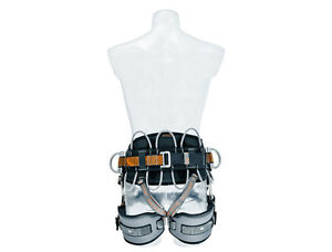 Skylotec-KOLIBRI-Arborist-Tree-Care-Climbing-Harness-AUTHORISED-DEALER