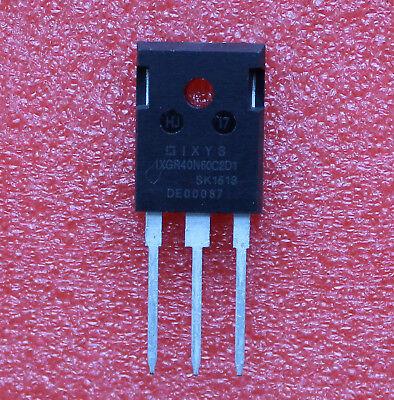 CAPELIN 3810aM4 Fuses 10.3 x 38  gl 4 amp 500 VAC PC 100 KA Lot of 10 New