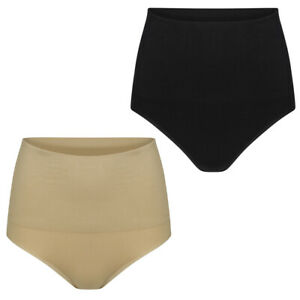 Miraclesuit Firm Control High Waist Shaper Thong at John Lewis & Partners