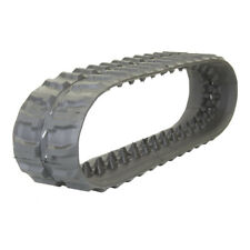 Prowler Rubber Track That Fits A Hydramac H 15 Size 230x72x43