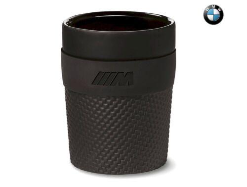 Original BMW M Tasse Kaffeetasse Becher Kaffee NEU 80232454743 2454743
