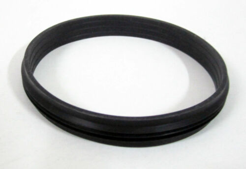 Silicone High Temp Gasket For Smoke Pipe stainless flue various diameters