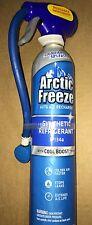 Arctic Freeze R-134a Refrigerant w/ Reusable Trigger Dispenser & Gauge (18 oz.)