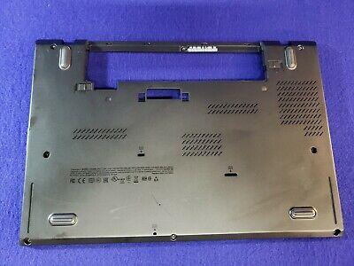 Genuine Lenovo ThinkPad T470 Series Bottom Base 01AX949