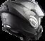 LS2-FF399-VALIANT-MODULAR-FLIP-FRONT-FULL-FACE-MOTORCYCLE-MOTORBIKE-CRASH-HELMET thumbnail 39