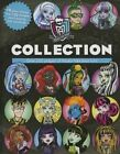 Monster High Collection by Parragon Books, Parragon (Paperback / softback, 2015)