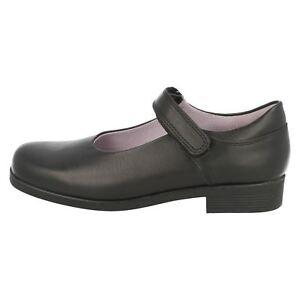 Samba Girls Startrite Formal//School Shoes