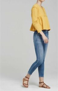 COH-Citizens-of-Humanity-Rocket-High-Rise-Crop-Skinny-Aura-Medium-Wash-Size-24