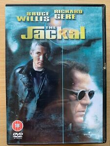 The-Jackal-DVD-1997-Day-of-the-Jackal-Assassin-Thriller-with-Bruce-Willis