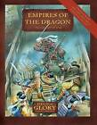 Empires of the Dragon: The Far East at War by Nik Gaukroger (Paperback, 2009)