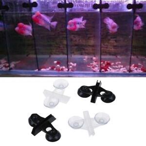 5-pieces-aquarium-poisson-diviseur-diviseur-a-ventouse-plaque-en-plastique-ensem