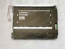 """1PCS Nouveau Original Bon état LQ104V1DG61 pour Sharp 10.4/"""" TFT LCD 640*480 Pan"""