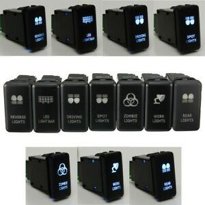 LED-Driving-Light-Bar-Push-Rocker-Switch-Suitable-for-TOYOTA-Hilux