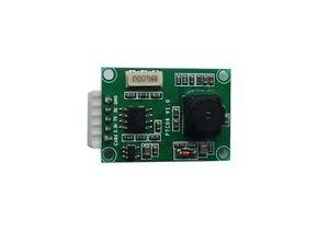 Details about VC0706 3 3v-5V Camera Module TTL/UART Jpeg/CVBS For AVR STM32  Arduino Compatible