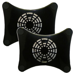 2-Pack-Mini-USB-Cooling-Fan-for-Laptops-Netbooks-Netbook-PC-up-to-15-Inch