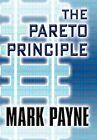 The Pareto Principle by Social Development Specialist State Governance and Civil Society Unit Sustainable Development Department Mark Payne (Hardback, 2012)