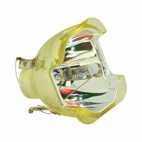 REPLACEMENT BULB FOR PANASONIC LC4441 BULB ONLY