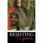 Resisting Temptation by Janice Stampley Means (Paperback / softback, 2014)