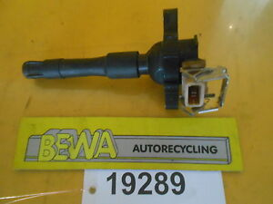 Zuendspule-BMW-5er-E39-1748017-Nr-19289