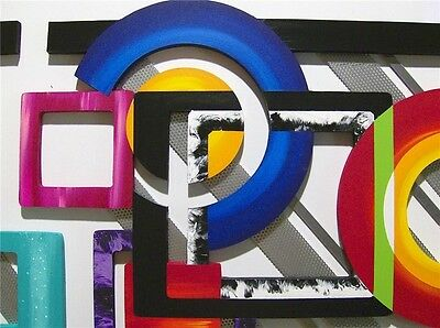 CONTEMPORARY DIVA ART69