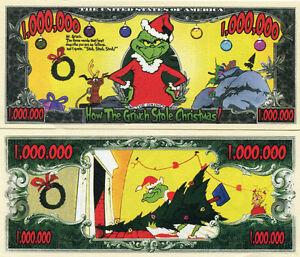 How-the-Grinch-Stole-Christmas-1-Million-Dollars-Color-Novelty-Money-Fun-Item