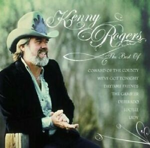 Kenny-Rogers-The-Best-Of-Kenny-Rogers-CD