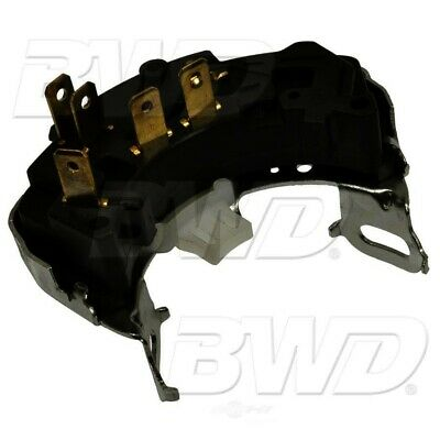 NEW BWD BORGS WARNER GENERAL S360 CLUTCH STARTER NEUTRAL SAFETY SWITCH PART!