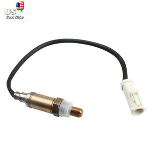 Front Upstream O2 02 Oxygen Sensor For Ford Pickup Truck Lincoln Mercury USA