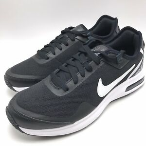 Details about Nike Air Max LB Men's Running Sneakers BlackWhite Anthracite AH7336 004