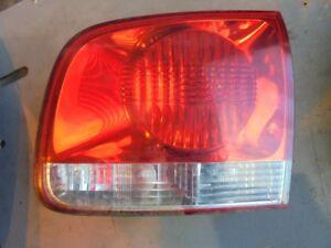 2x Coffre Arrière Gaz Support Entretoises Fits VW Touareg Mk1 2.5 TDi Diesel 2003-2010