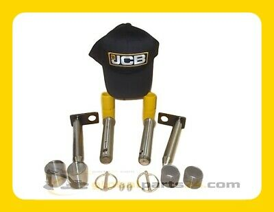 BUCKET LINK FOR JCB 801 8014 8015 8016 8017 8018 8020 MINI DIGGER EXCAVATOR